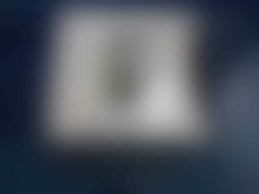 BlackBerry BM SEGEL Storm2 9550 (Odyn) JOGJA-MAGELANG