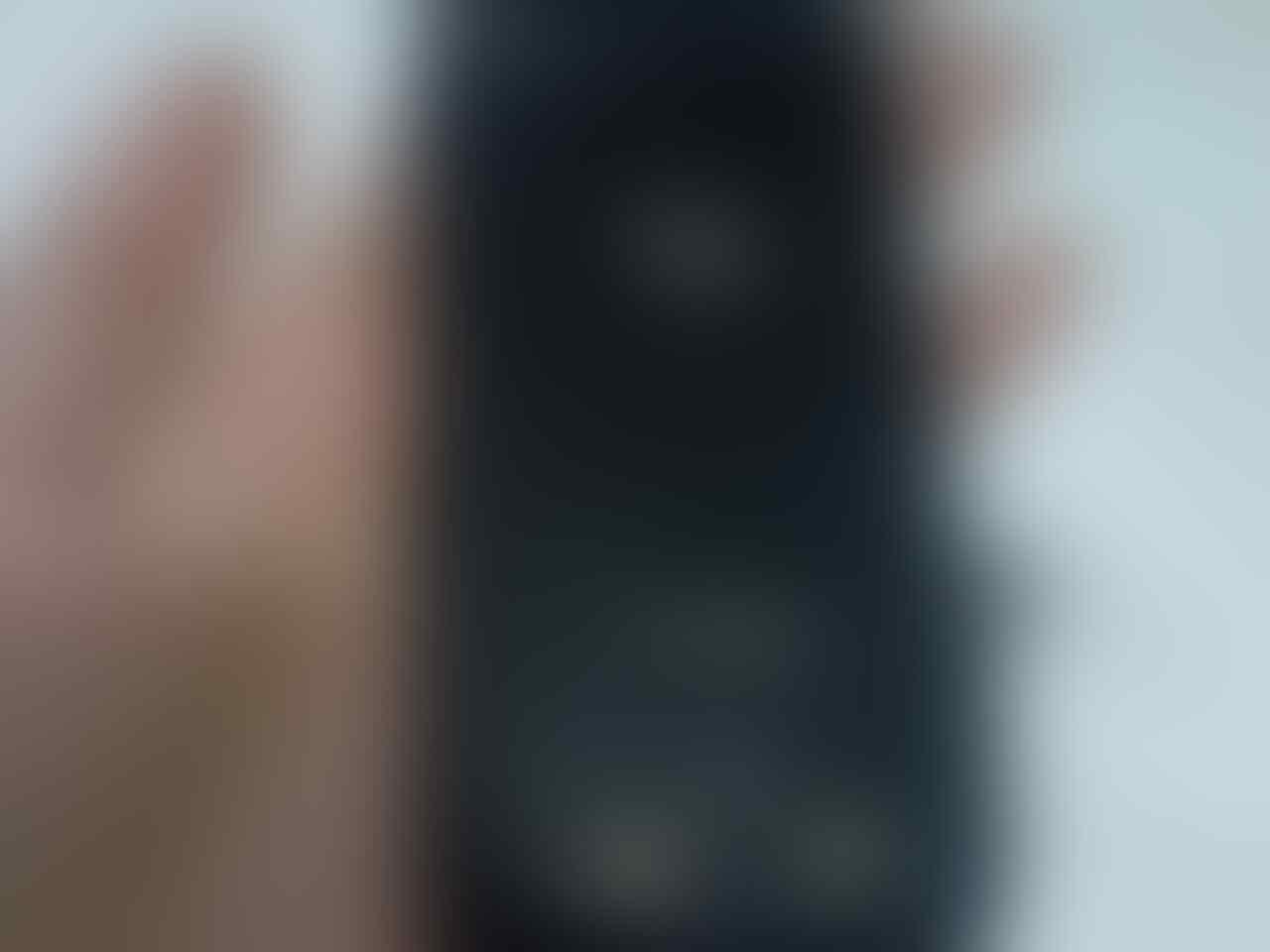 BLACKBERRY PEARL 8220 FLIP