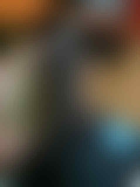 Blackberry 9860 aka Monza aka Tourch 3 bandung grs CTN