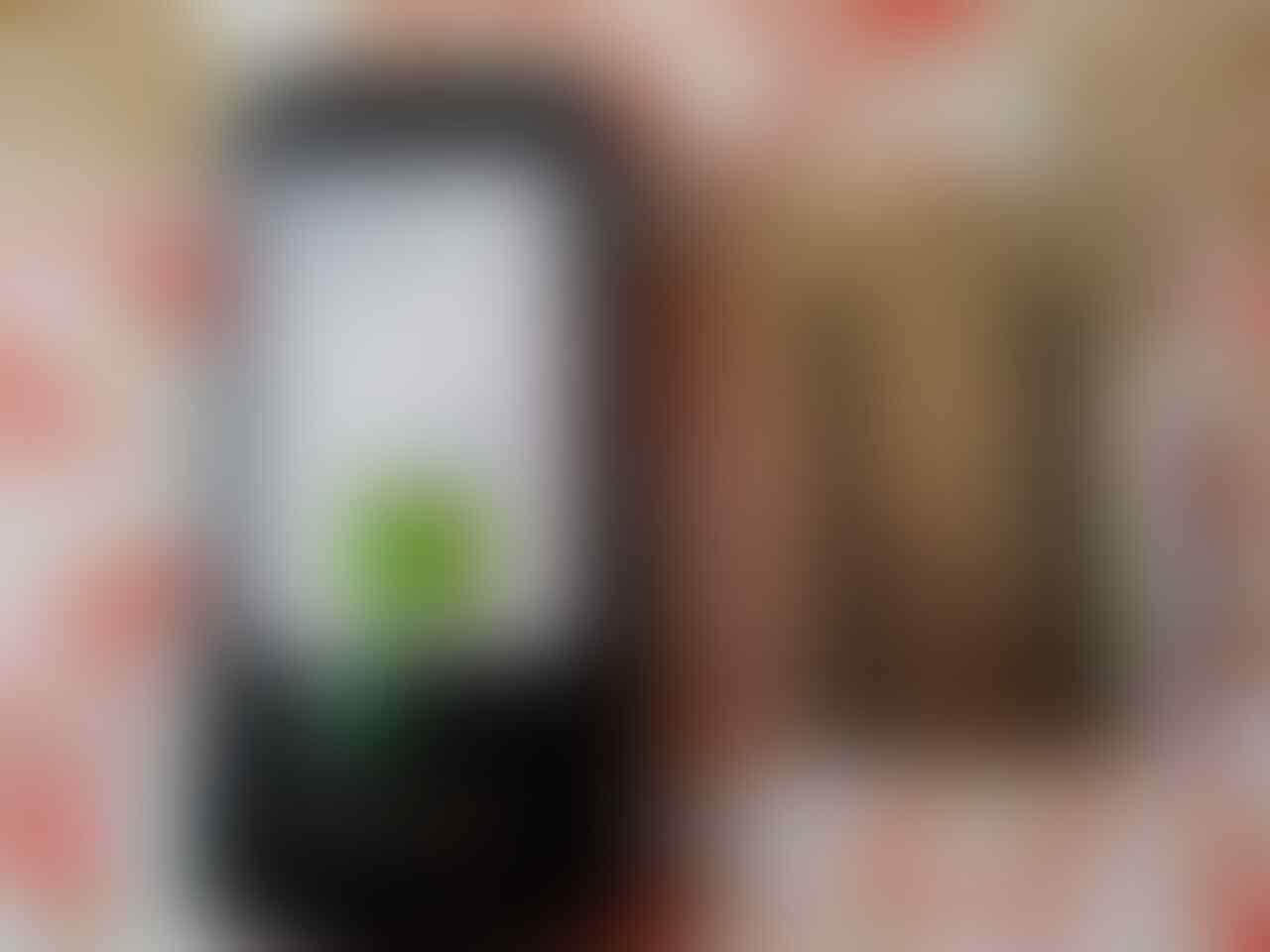 jual santai NOKIA E71 mantaaap banyak bonus- boleh TT android BANDUNG