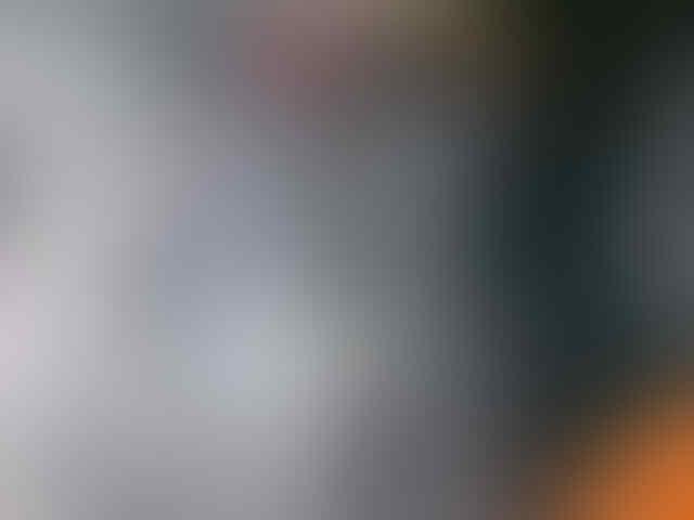 KARET PILAR TENGAH MERCY MINI ORY BINTANG
