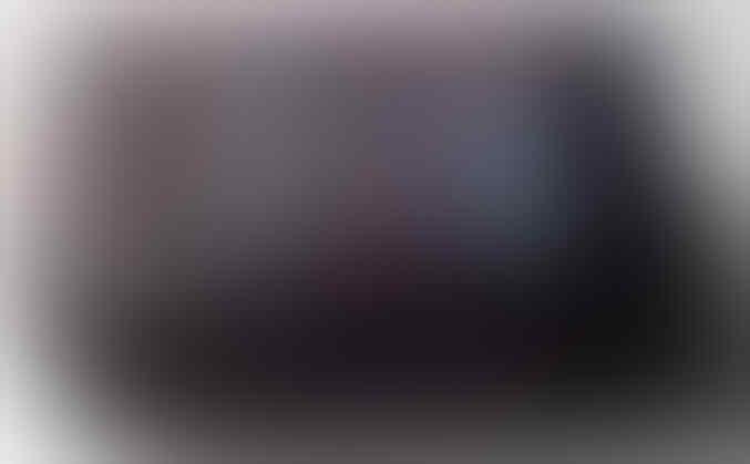 [WTS] Iphone 3GS 16GB Black FU (Semarang)