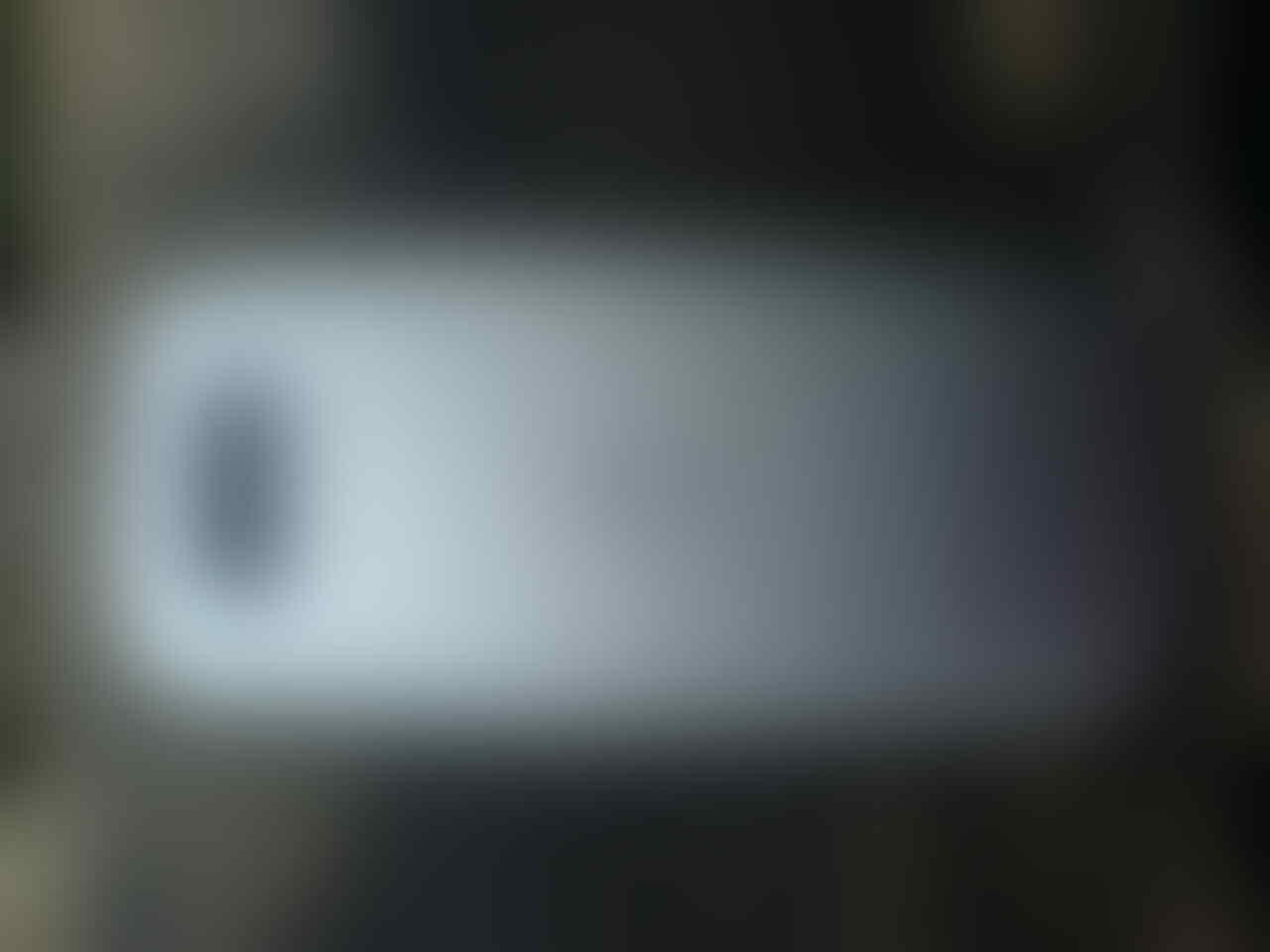 Nokia Asha 305 Dual SIM Garansi 11 Bulan Jogja COD