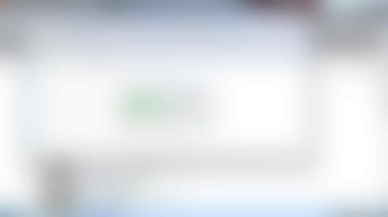 [ASK] Gan. File AVI dari capture Pinnacle 14 kok gak bisa dibuka ???