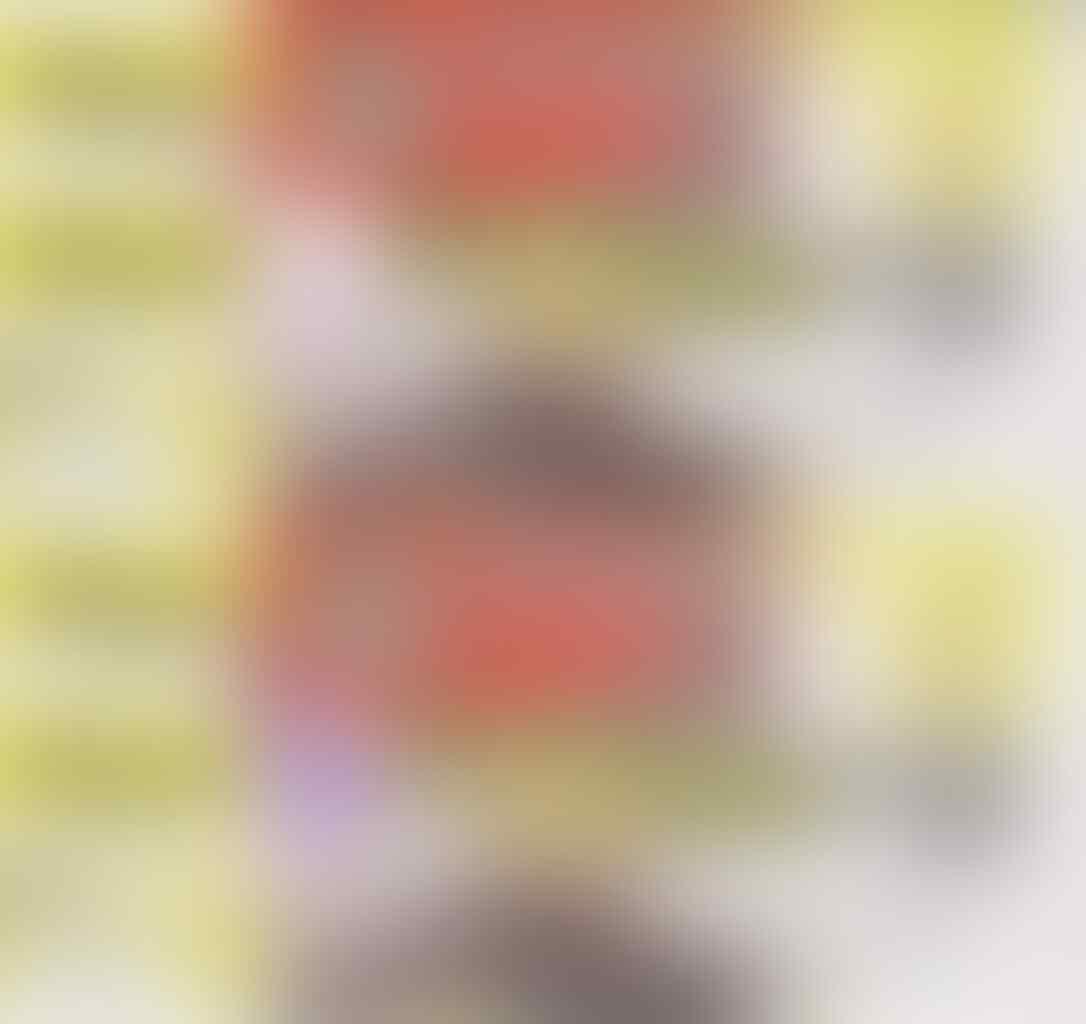 JADWAL EVENT SEPEDA : FUNBIKE, RACE, GATH, DSB [Update]