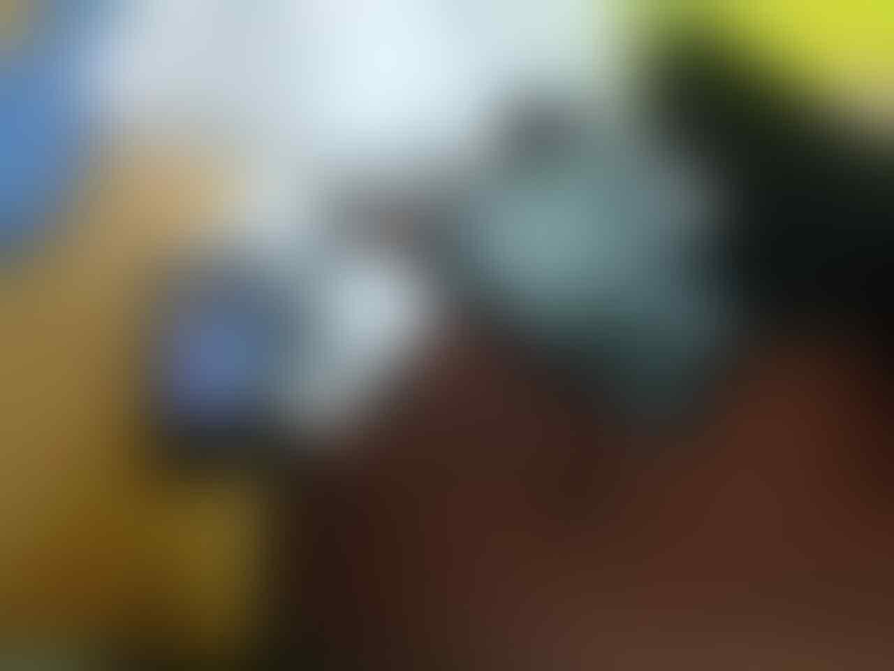 Sony Ericsson CK13 / BNIB - GRS RESMI - BENER NEH MURAH dr SKEDUSH