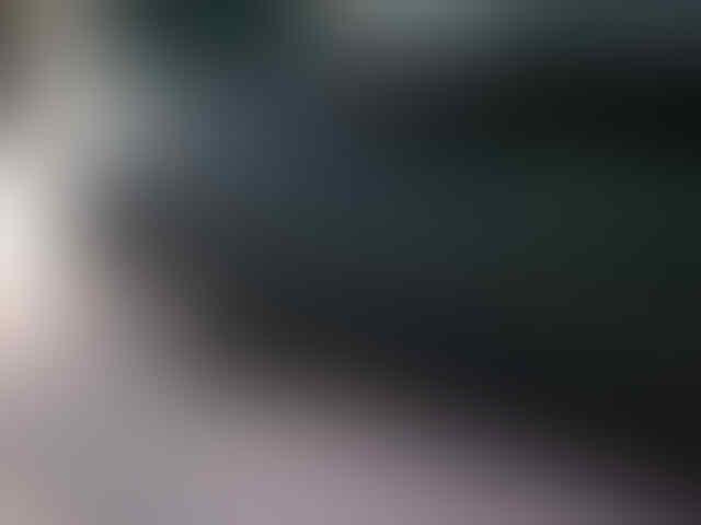 Kijang LGX '98 Orisinil