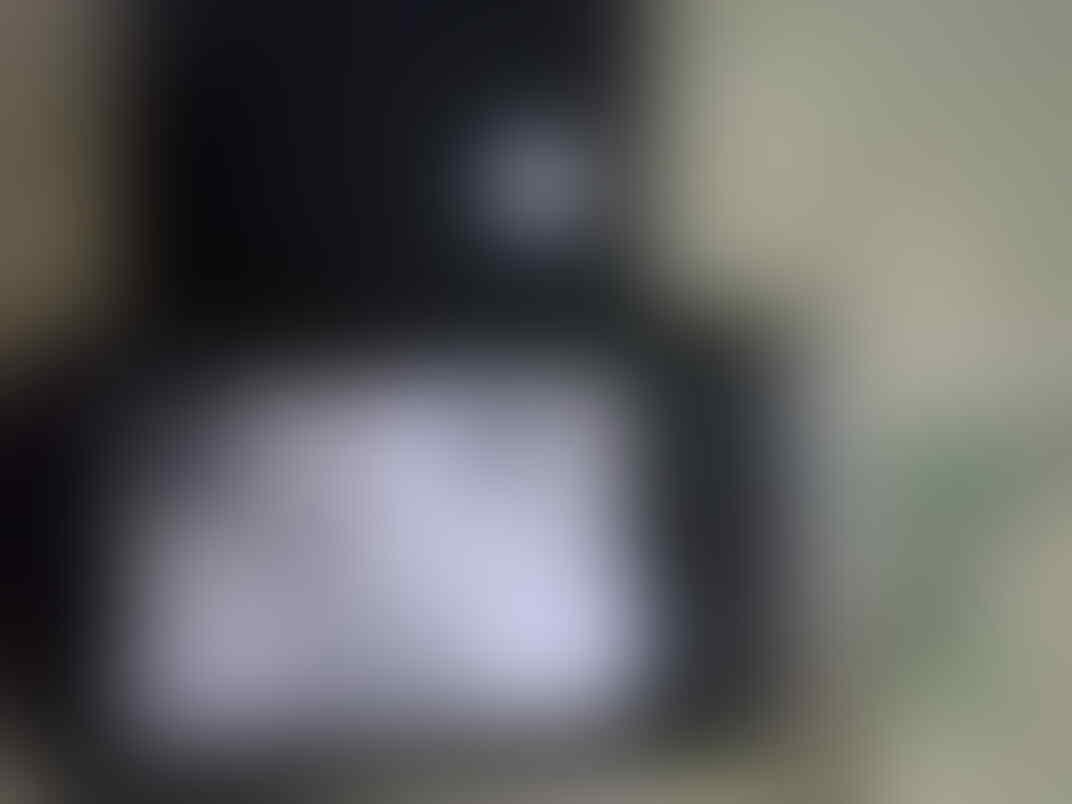 wts bb 9700 onyx 1 putih