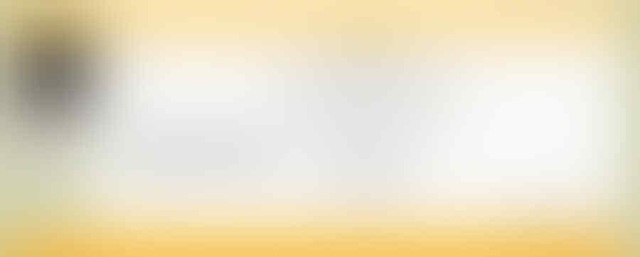 [PROMO GILA] VOUCHER INDIE++ |QUOTA++ |KENYANG DONLOAD++ |BB | SMS 3 Ter-MURAH