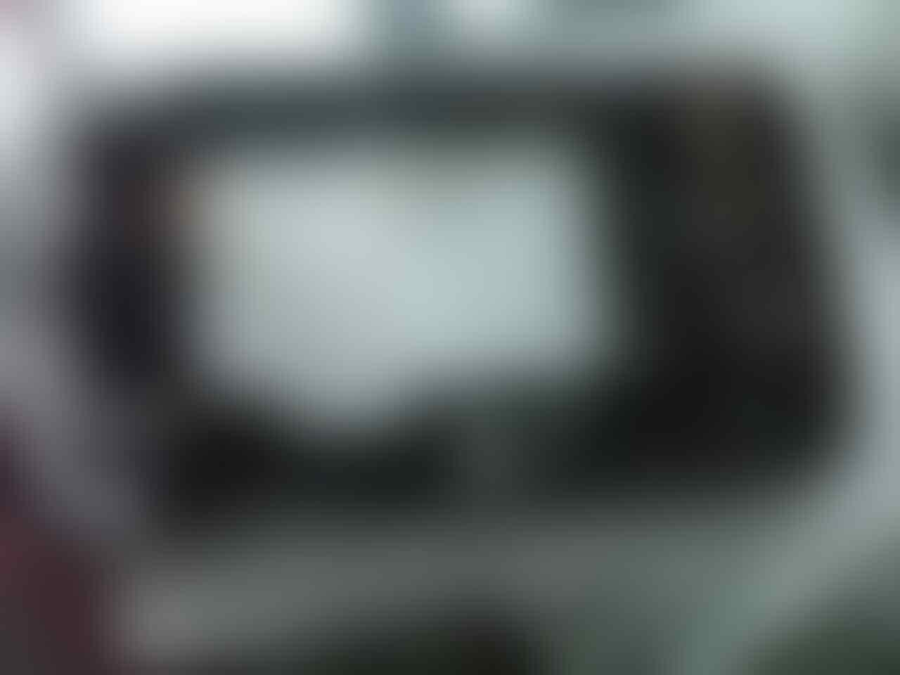 berbagai aksesoris blackberry / BB murah! Batre/ battery ori, cassing fullset ori dll