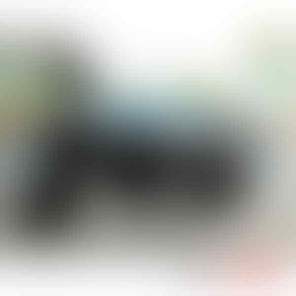 bajaj pulsar 180ug4 2011
