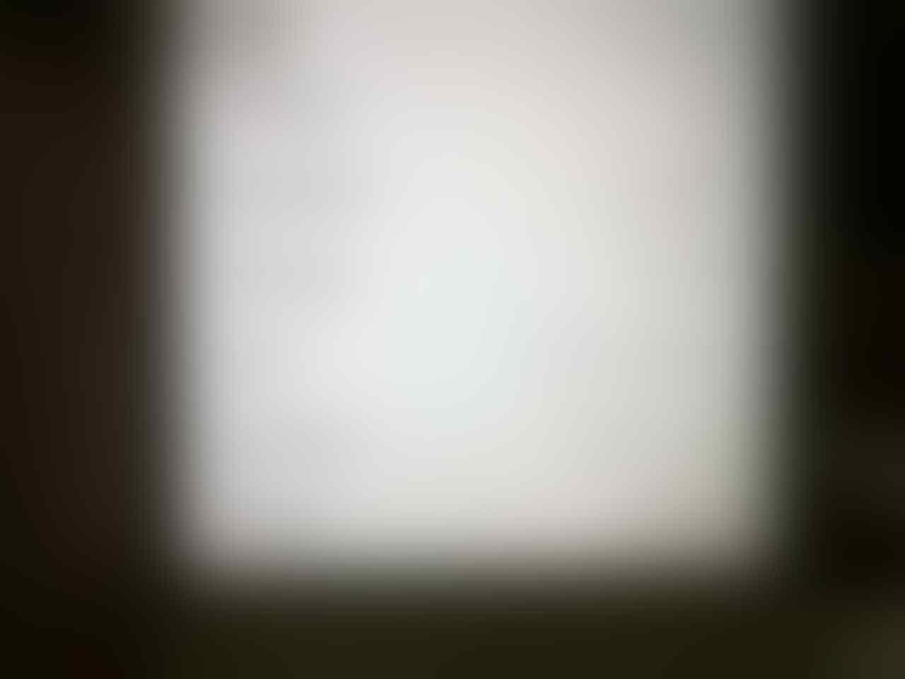 iphone 4S white 16gb FU semarang-kudus
