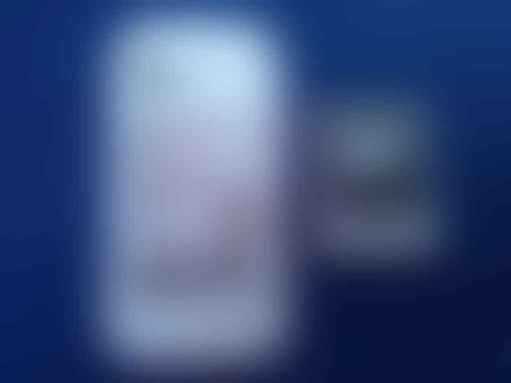 Samsung Galaxy Chat GT-B5530 putih , second mulus garansi sd 09 2013