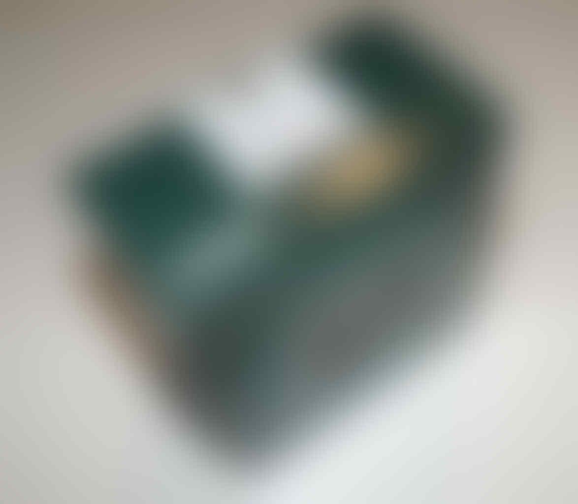 VGA SHAPPIRE HD 5850 1GB GDDR5 256bIt