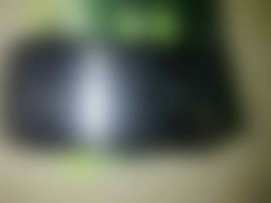 BLACKBERRY STORM 2 9520 aka ODIN