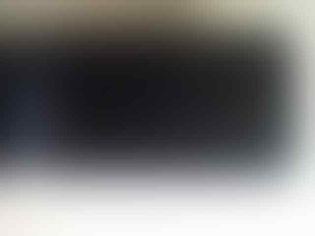 SAMSUNG FLIP C3520 CITRUS MULUS!!