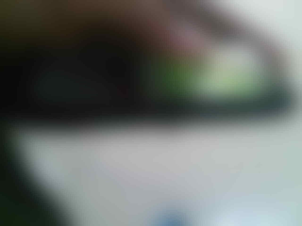 Blackberry bold 9700(onyx 1)