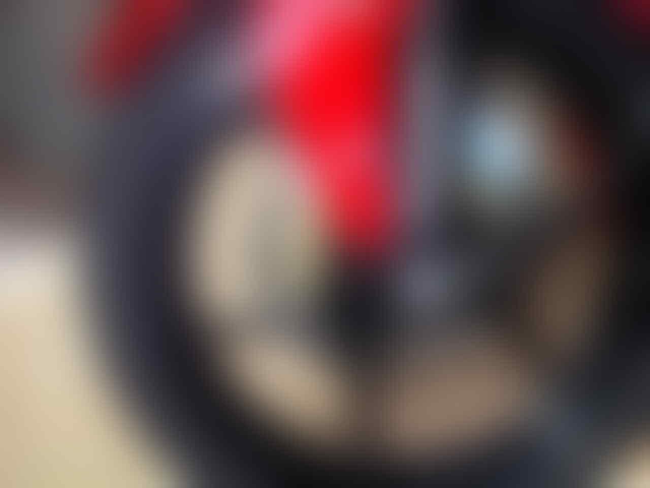 Kampas BENDIX For : Ninja 250, Ninja R, Satria, Supra, Kaze, Tiger(Old), Shogun, dll