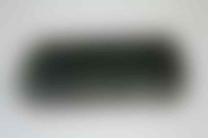 Blackberry Javelin 8900 Cakep [Binus - Kemanggisan]