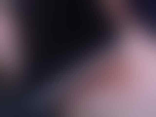 SONY XPERIA SOLA WHITE Mulus 98% Belum Ada 2 Bulan + Bonus
