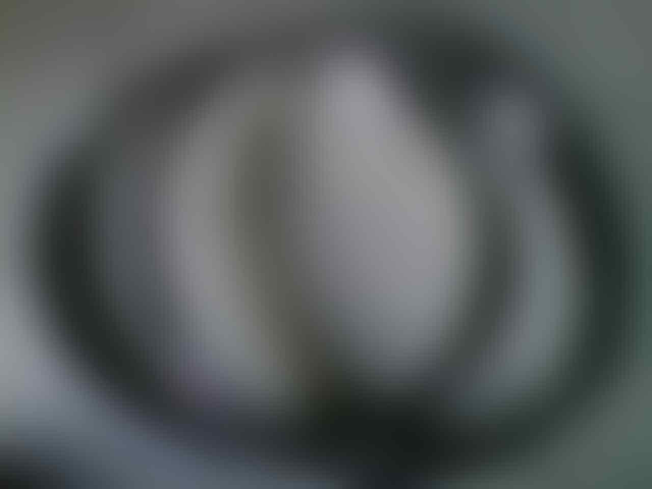 jual pelek ruji mega pro ori copotan dan lampu RX-KING variasi full crom