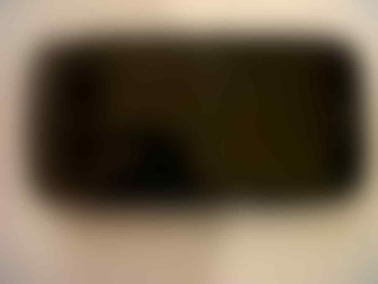 di Jual Nokia Lumia 610