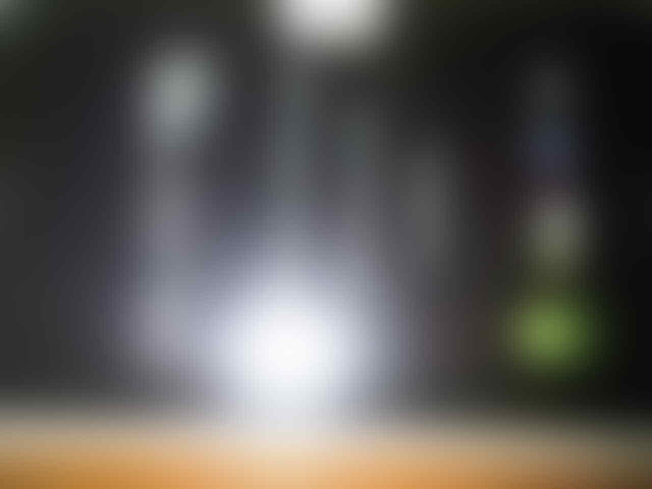 Samsung Galaxy Tab 7 Plus 16GB 100% Baru