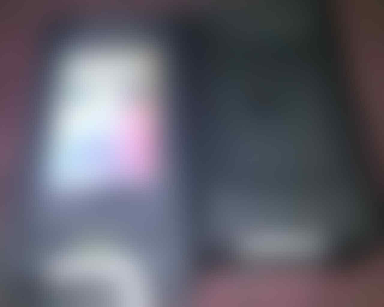 HTC Sensation Z710e Banyak Bonus Neggo
