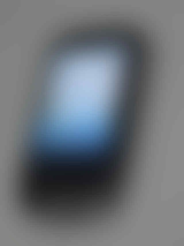 [JUAL]Huawei Ideos X1