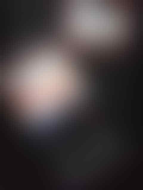 WTS Blackberry Pearl 9105 3G Black [SOLO]