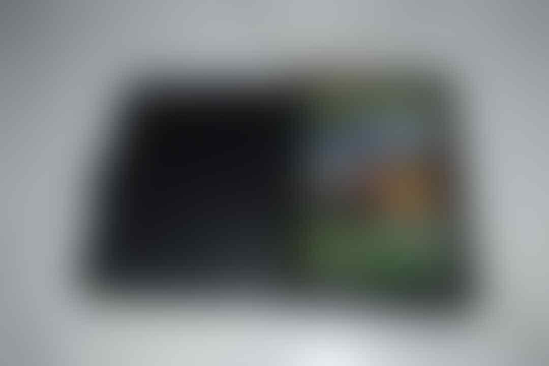 WTS Samsung Galaxy Tab 7.7 P6800