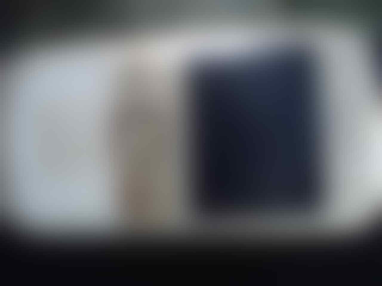 [WTS] Nokia C3 kondisi bagus - MURAH - SEMARANG