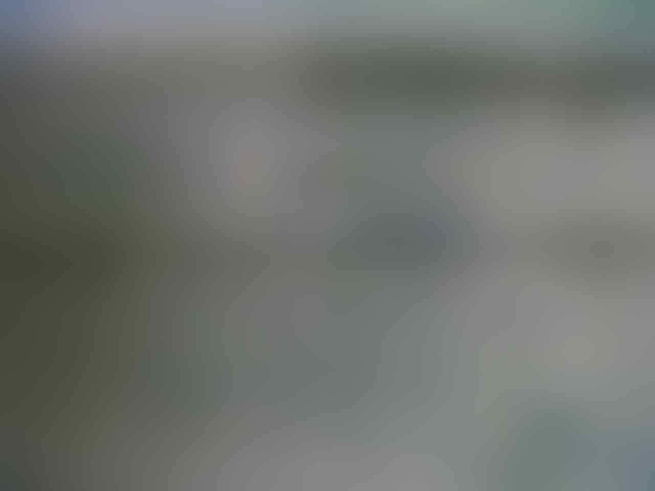 android sony xperia x10 mini pro ex cewe (bandung)