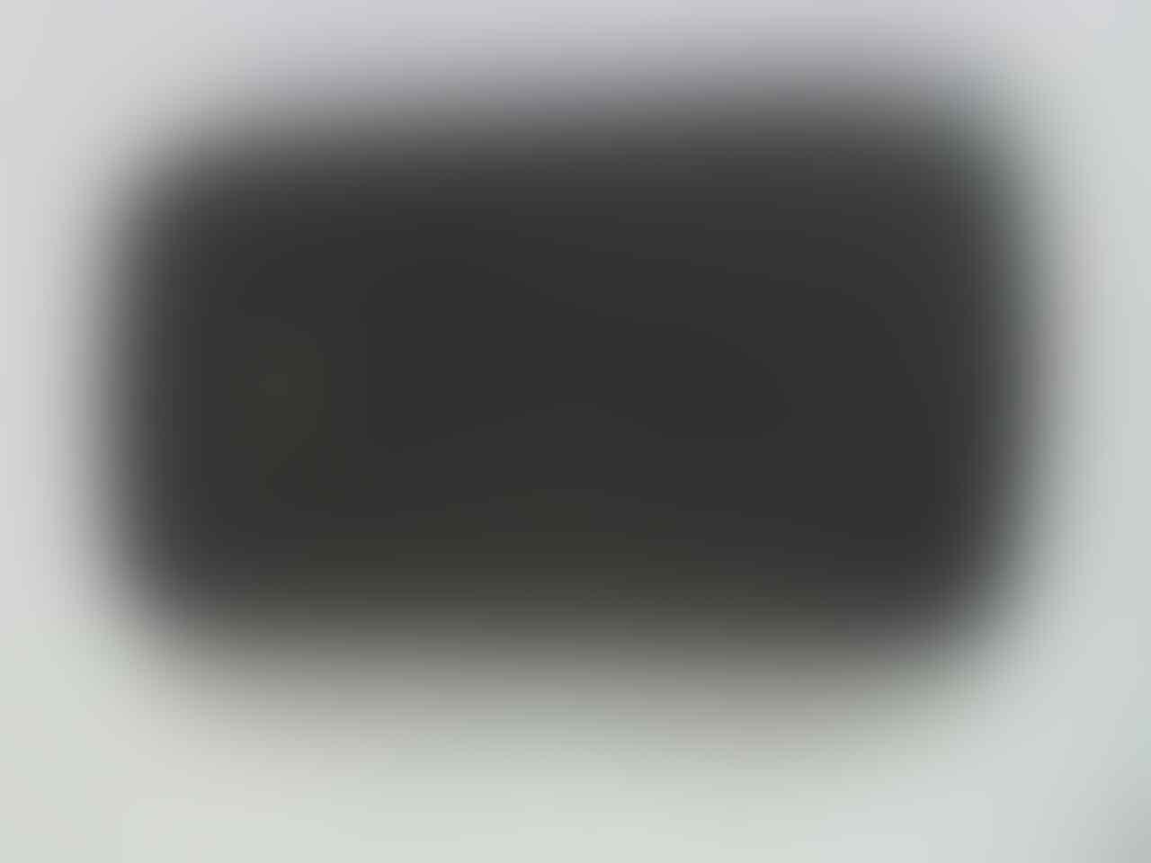 Blackberry Curve 9300 - 3G - GSM - Kepler - Malang
