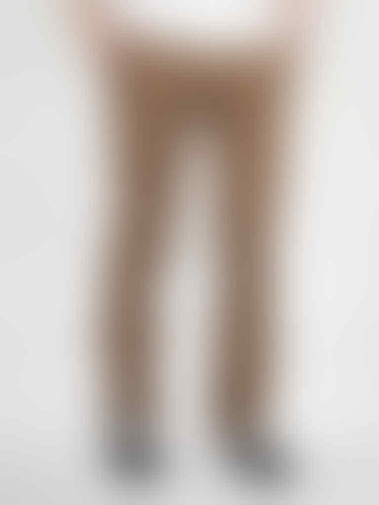 Bahan Chino Only 80k dan Celana Chino (long pants) only 150k! Custom What You Want!