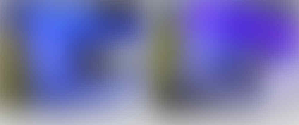 [ ISSOTA STORE ] DISTRIBUTOR ACC & SPART HP Terlengkap Termurah Terpecaya