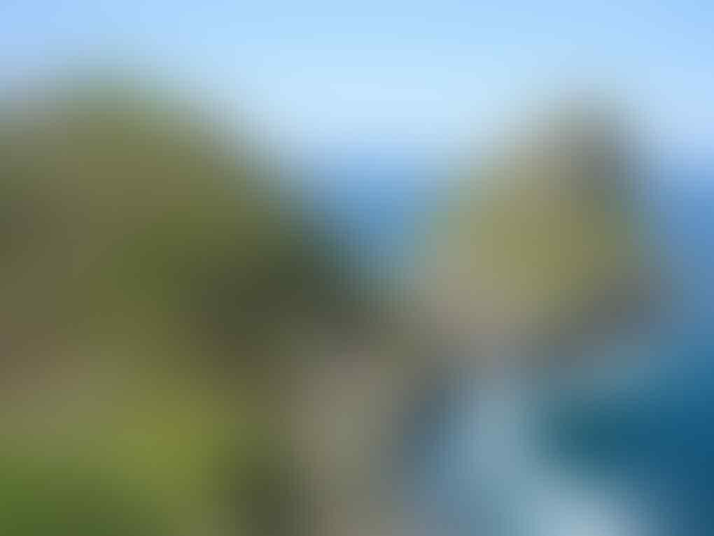 Amazing 8 [Delapan] Wisata Alam di Malang [pengalaman pribadi gan]