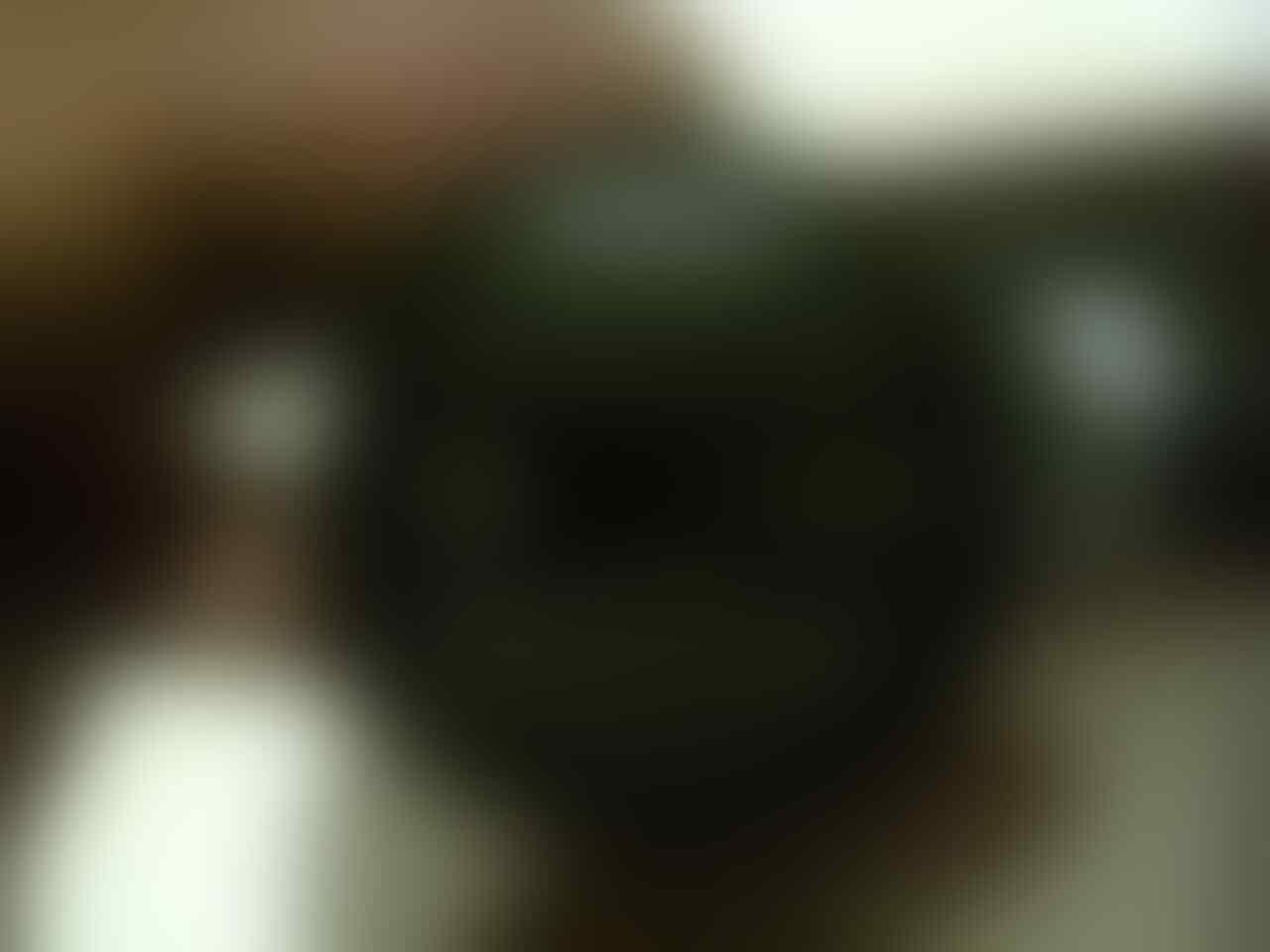 Airsoftgun Green Laser