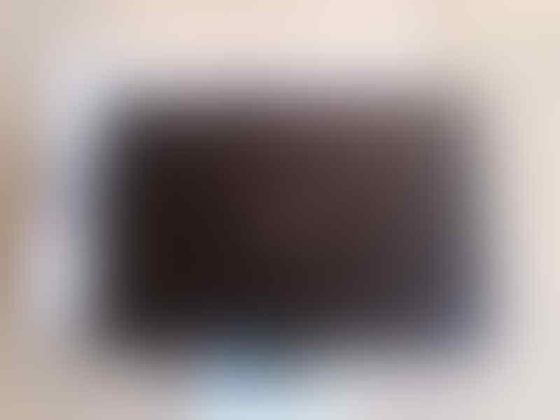 """[JURAGANTABLET] Android Tablet 10.1"""" Ainol Novo10 Hero 16GB"""