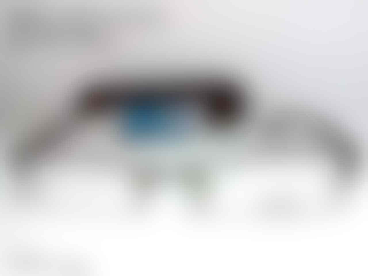 {KacamataRejang Shop} Jual Kacamata Terlengkap, Termurah, Terjamin ! Bonus++