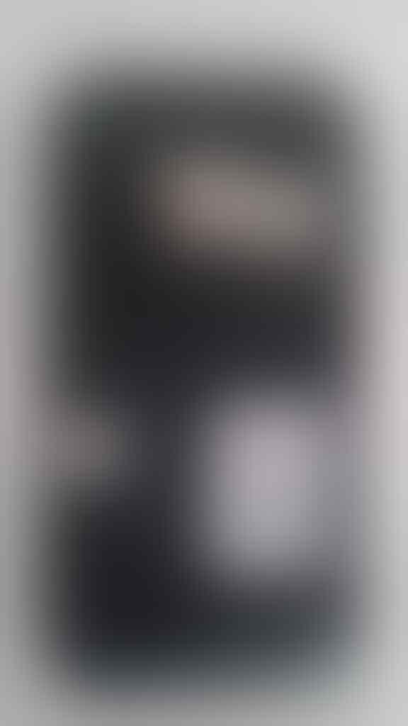 LG OPTIMUS BLACK MASIH GARANSI PANJANG BANTAK BONUS