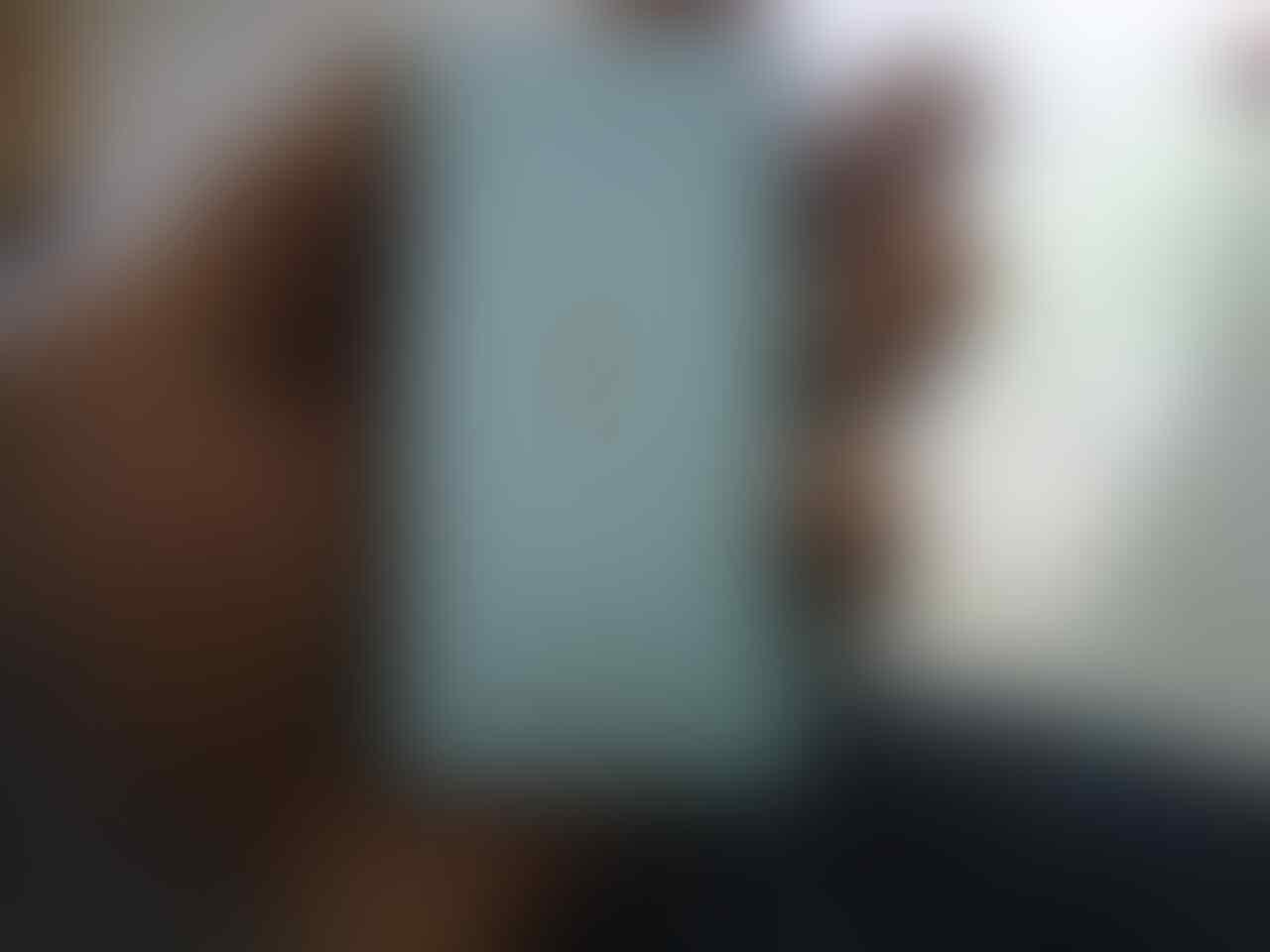 WTS Ipod Classic 2nd Gen 16GB