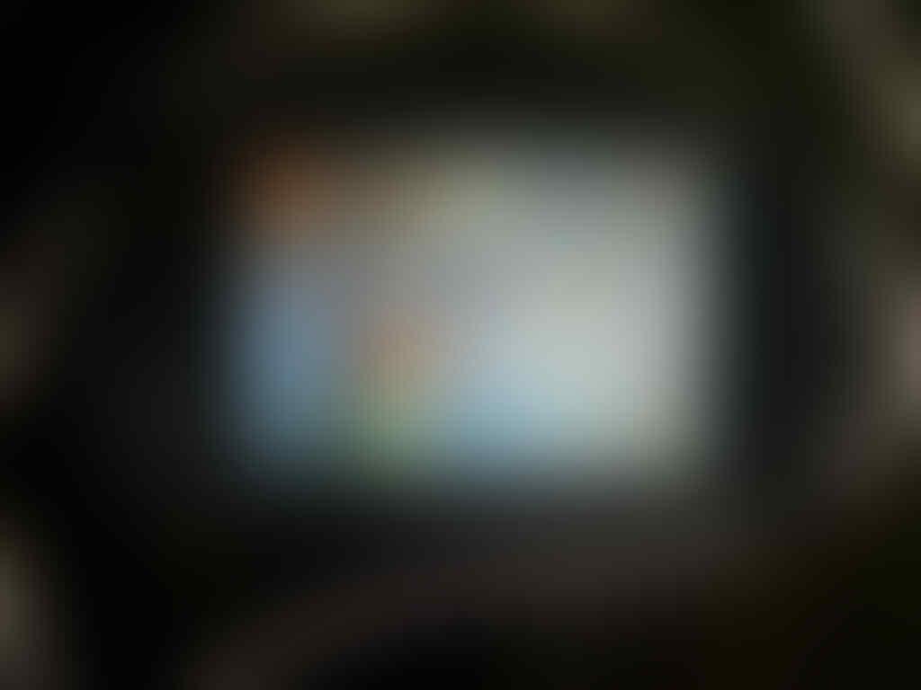 Jual Ipod Touch 64GB 4 Gen