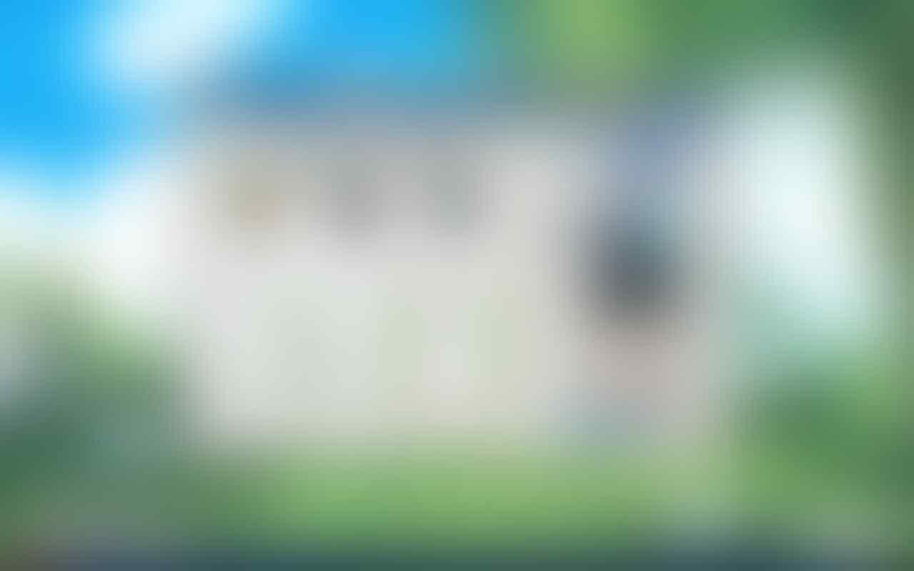 Jual Char Lost Saga Major 3