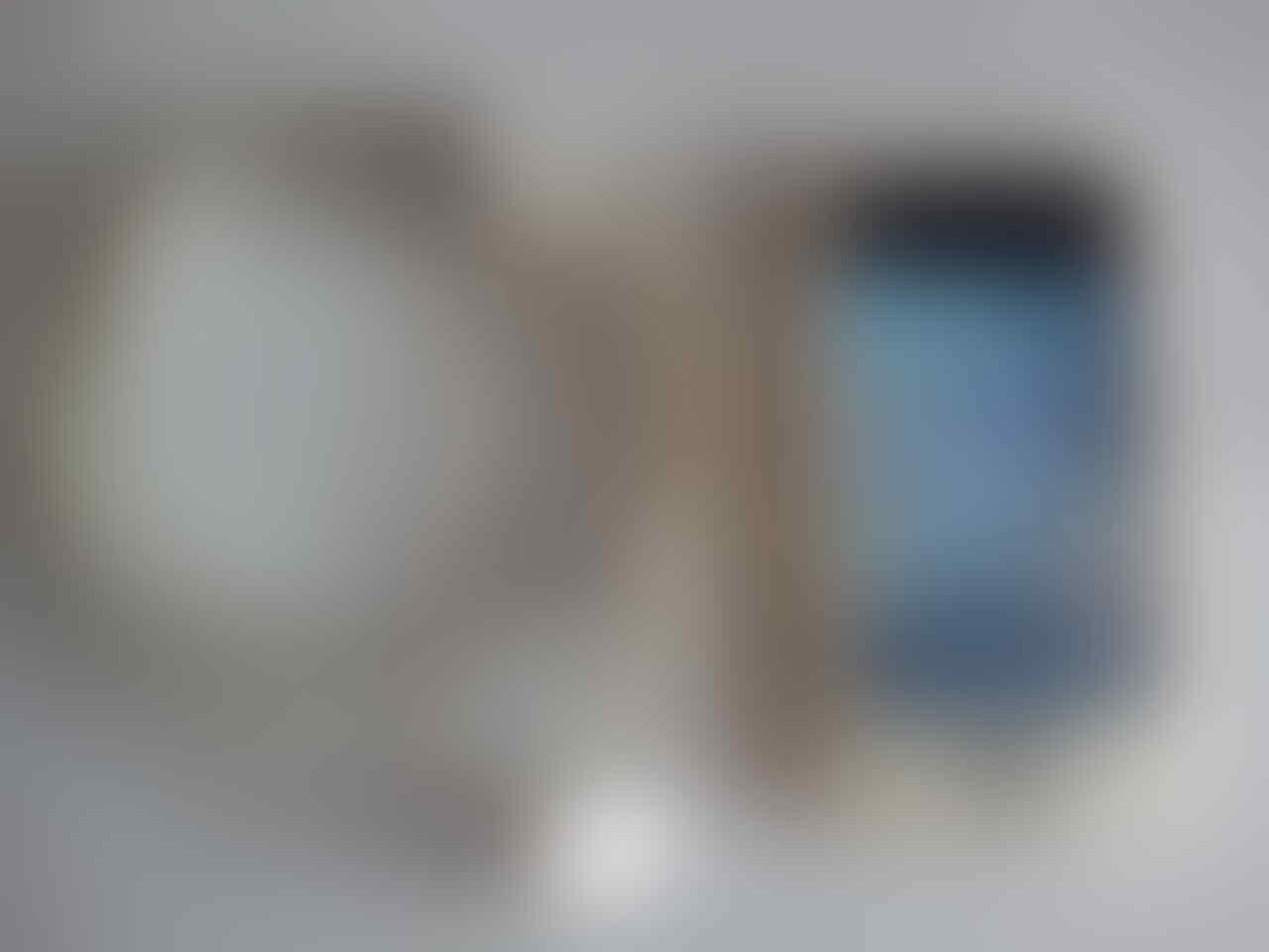 ipod touch gen 4 8G jogja/purworejo
