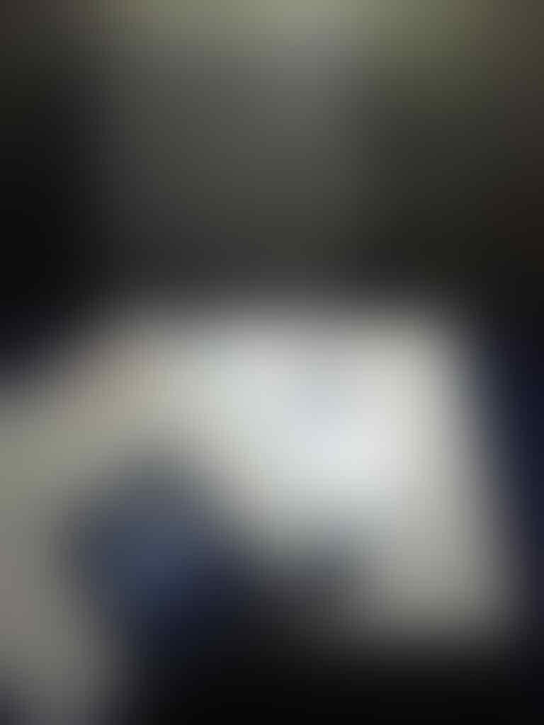 New Ipad4 Retina Display 32GB Black Wifi+4g (masih bungkus)