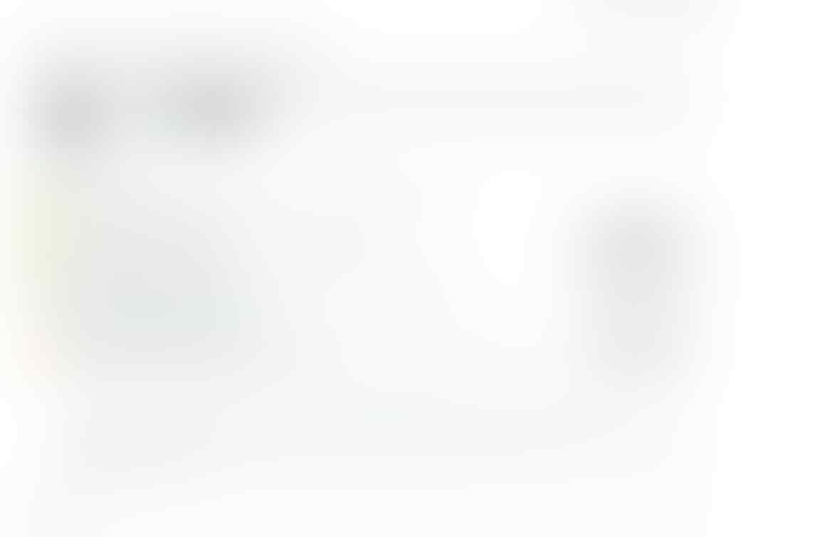 Ipod Touch 4G White 32GB Mint Condition garansi