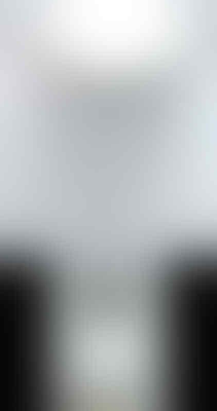 ◄ ₪۩۞۩₪ TESTIMONIAL - tatupic ₪۩۞۩₪ ►