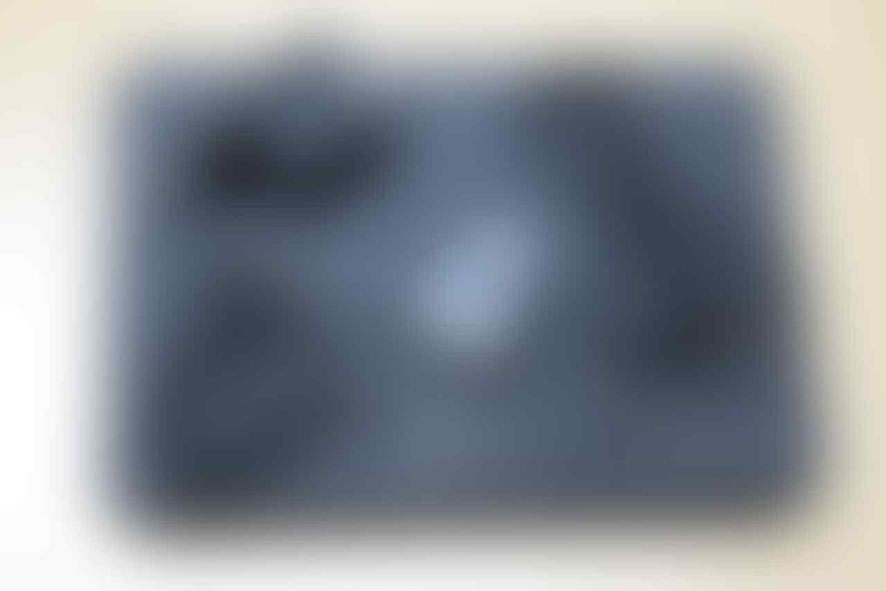Samsung Galaxy Tab 10.1 3G P7500 Pure White   Kondisi mulus abisssss 98%