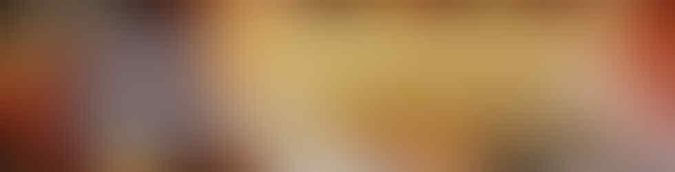 ♣ AGEN189 ♣ FREE FOLLOWERS TWITTER 2000